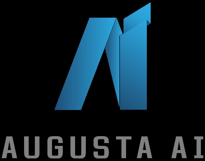 AugustaAI-logo